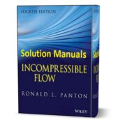 Solution_Manual_Incompressible_Flow_4th_edition_Ronald_L_Panton