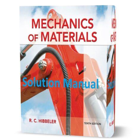 Solution_Manual_for_Mechanics_of_Materials_10th_10E_Hibbeler_pdf_download
