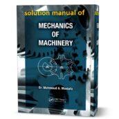 pdf_solution_manual_of_Mahmoud_A_Mostafa_Mechanics_of_pdf