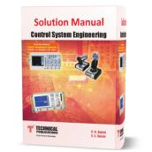 Control System Engineering by Bakshi Solution Manual eBook pdf